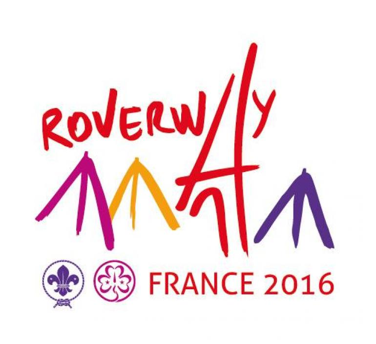roverway2016 logo