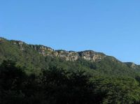 thumb_1staustinmer_escarpment