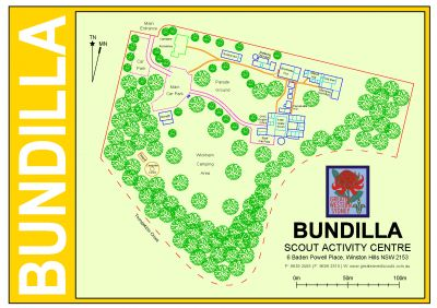 thumb_Bundilla_Web_Map_2010